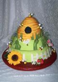 Jaclyn's Cakes