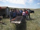 WDRA V Cheyenne, WY