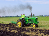 Plow Day 2017 - Ginder Farm