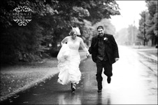 WEDDINGS - Client Gallery