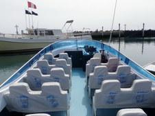 Fotos super de Mar Adentro Peru