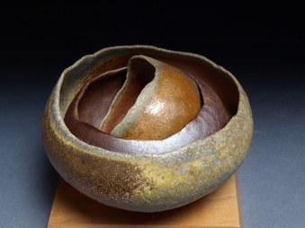 2007 Wood Fired Forms