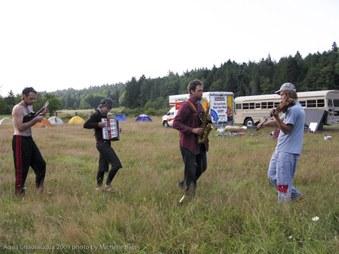Enlarge photo 145