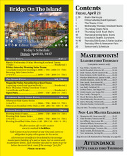 Enlarge PDF 24