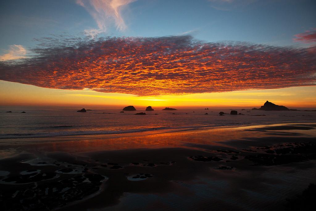 Naboo_Sunset_1200.jpg