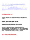 ECONOMIC DISASTER
