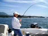 Fishing 2006