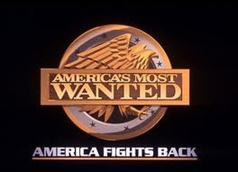 AMERICA'S MOST WANTED #11