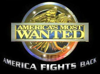 AMERICA'S MOST WANTED = RIVERA