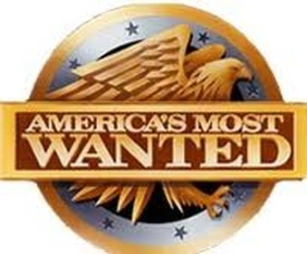 AMERICA'S MOST WANTED   AMW #1027