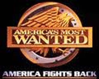 AMERICA'S MOST WANTED = AMW #32