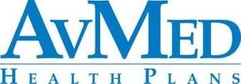 AVMED HEALTH PLANS