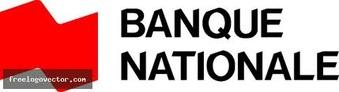 Banque Nationale III