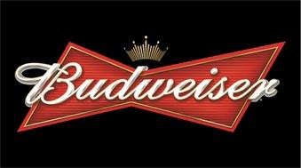 BUDWEISER / LATINWORKS