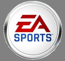EA SPORTS / TIGER WOODS