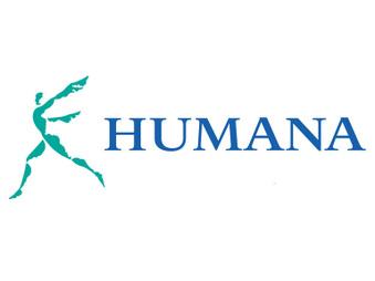 HUMANA /CRONIN & COMPANY