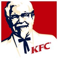 KFC 3