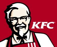 KFC = FIESTA
