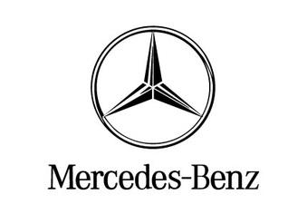 MERCEDES-BENZ = IN MIAMI