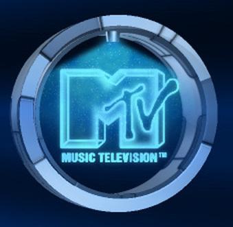 MTV ROCK DINNER #4 = LUIS FONZI