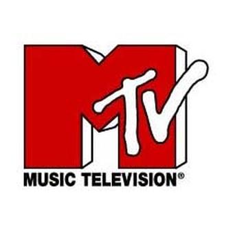 MTV ROCK DINNER #5 = XTREME