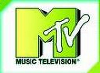MTV = WEDDING