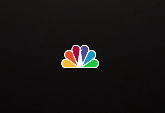 NBC PROJECT / MICHAEL JORDAN