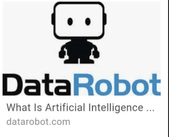 PRA - ROBOT