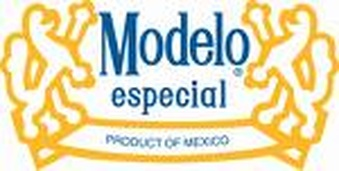 MODELO BEER /PROD. CENTRAL //JOE MONTANA