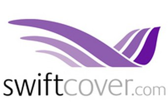 SWIFTCOVER  INSURANCE