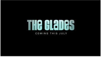 THE GLADES (TV SERIES)