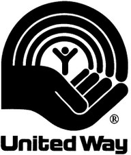 UNITED WAY w/ WARREN KUSHNER