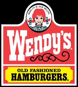 WENDY'S / THE VIDAL PARTNERSHIP