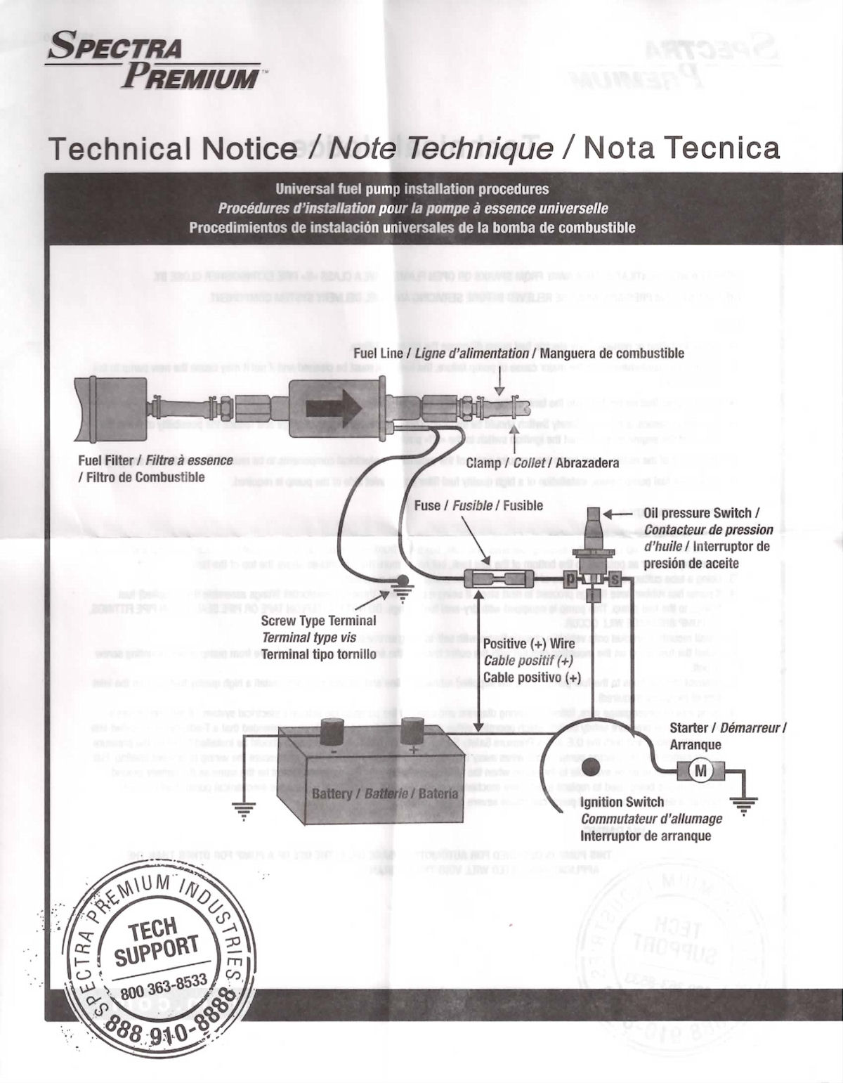 Fuel_pump_1 1987 winnebago wiring diagram 88029 1987 wiring diagrams collection  at nearapp.co