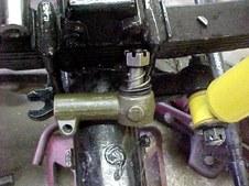 Enlarge photo 30