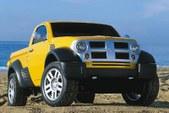 Chrysler Concept Vehicles