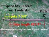 Enlarge photo 121