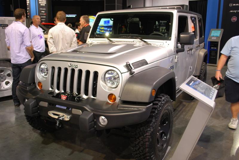 Mopar Off Road Front Bumber Jeep Wrangler Forum