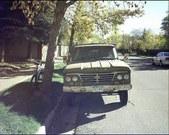 Enlarge photo 106