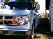 Enlarge photo 348