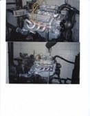 Enlarge photo 47