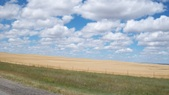 Big Sky 2010
