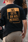 MS Walk Event Photos