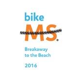 Bike MS 2016