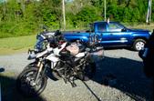 Bike MS: Gears & Cheers