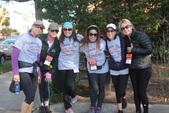 Challenge Walk 2014