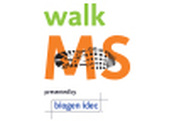 Walk MS 2013