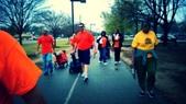 Aiken Walk