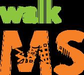Walk MS