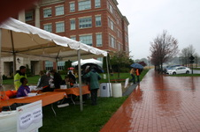 Enlarge photo 2